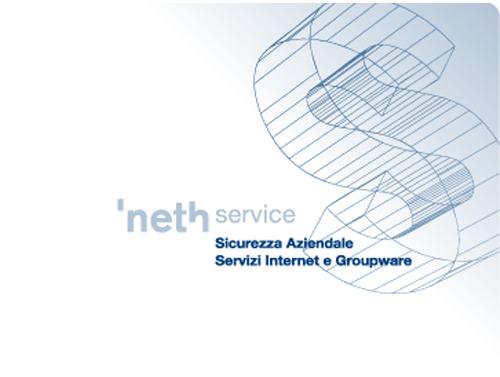 NethService