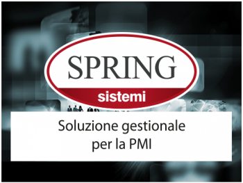 Spring SQL