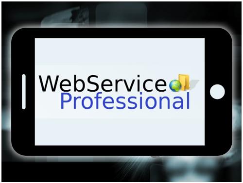 Creazione Sito e Distribuzione documenti via WEB