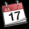 Calendar_Icon_rid