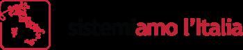 sistemiamolitalia_logo1