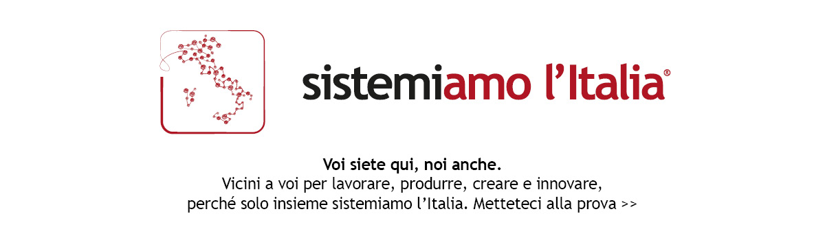 www.sistemiamolitalia.it