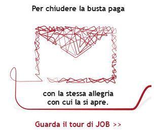 Job_Tour