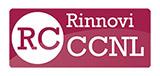 Rinnovi-CCNL