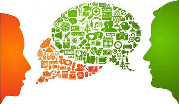 Communication-Essentials-593_344 copia