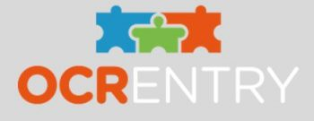 Logo_OcrEntry_1
